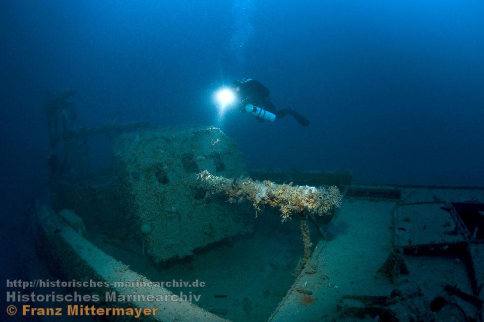 https://historisches-marinearchiv.de/ablage/bilder/MFP_F_433_3.jpg