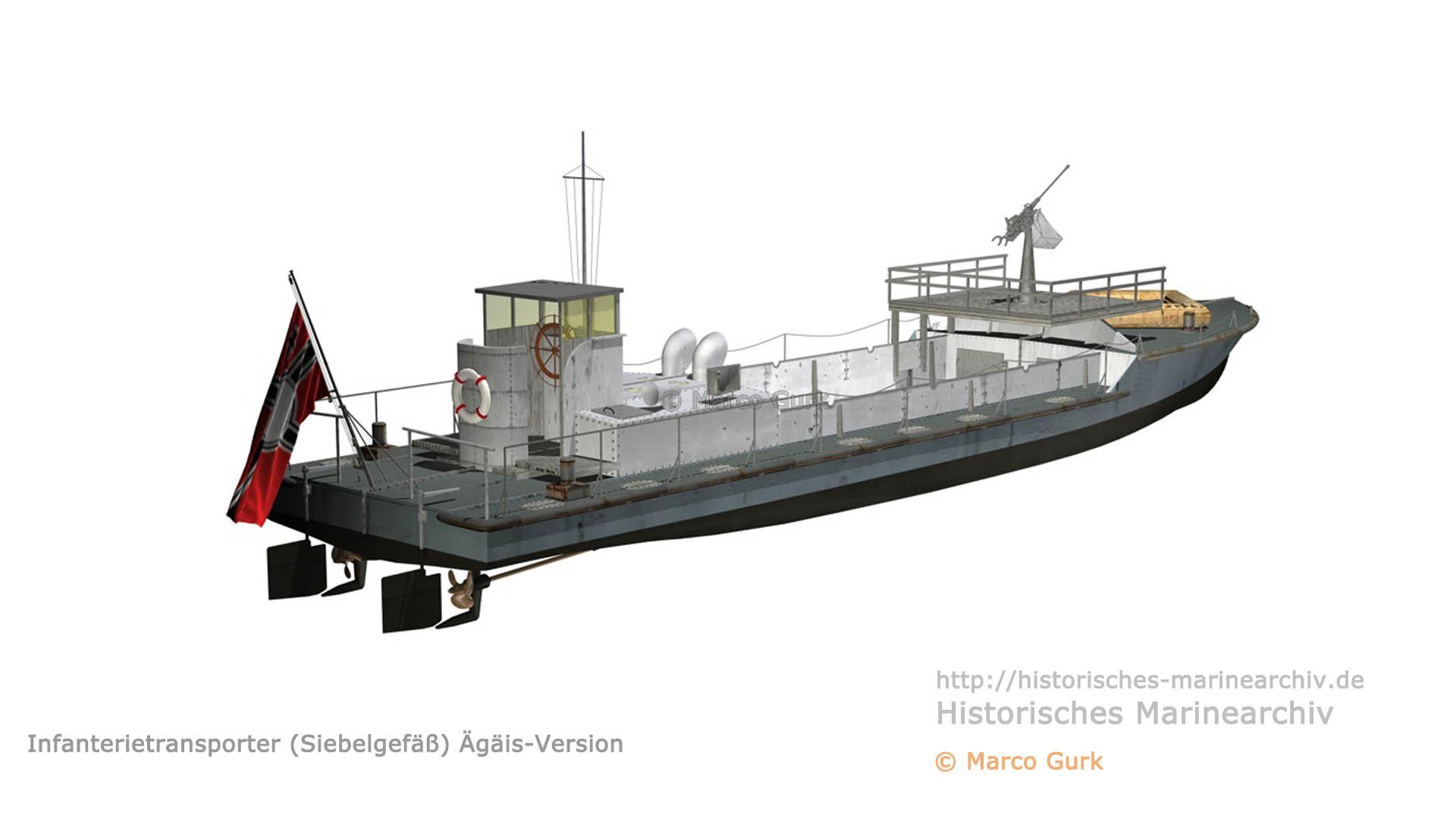 https://historisches-marinearchiv.de/ablage/grafiken/gurk/ITP/ITRAN_TYP_Siebel_aegaeis_svh.jpg